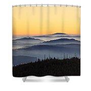 151207p109 Shower Curtain