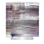 16x9.150-#rithmart Shower Curtain