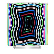 Smart Graphics Techy Techno Kids Room Lowprice Wall Posters Graphic Abstracts For Throw Pillows Duve Shower Curtain