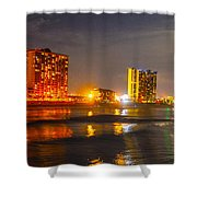 2015 08 01 01 A 1260 Shower Curtain