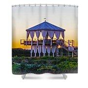 2015 12 19 01 A Dsc_0453 Shower Curtain