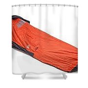 Provides The Hands-on And Experiential Expert Camping Gear Reviews Shower Curtain