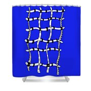 36 Shower Curtain