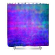 4-19-18#9 Shower Curtain