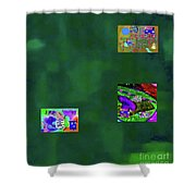5-6-2015cabcdefg Shower Curtain