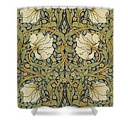 Pimpernel Shower Curtain