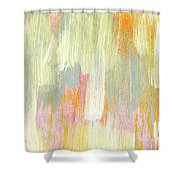 #6 Shower Curtain