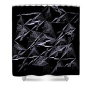 6144.2.21 Shower Curtain