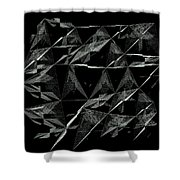 6144.2.27 Shower Curtain