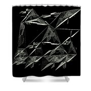 6144.2.3 Shower Curtain