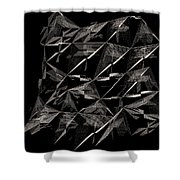 6144.2.5 Shower Curtain