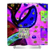 8-3-2015cabcde Shower Curtain