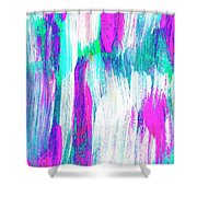 #8 Shower Curtain