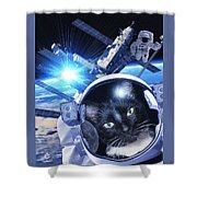 8865181 Shower Curtain