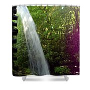 900 Shower Curtain