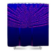 Ac-5-16 Shower Curtain