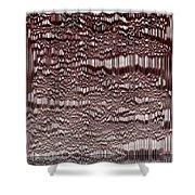 Ac-8-19-#rithmart Shower Curtain