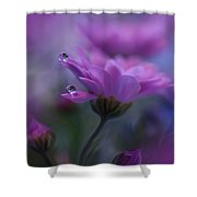 All Of Me... Shower Curtain