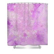 Aminoquin Sense  Id 16098-013112-50620 Shower Curtain