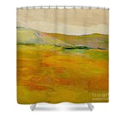 Andover Shower Curtain