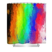 Art No.22.4 Shower Curtain