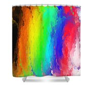 Art No.22.5 Shower Curtain