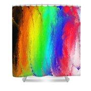 Art No.22.6 Shower Curtain