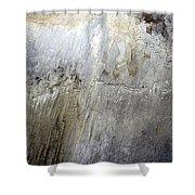 Art Print Galaxy 10 Shower Curtain by Harry Gruenert