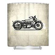 Harley Davidson 1933 T Shirt For Sale By Mark Rogan