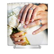 Best Photography Shower Curtain