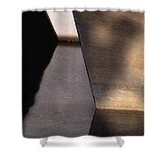 Boat Hulls Shower Curtain