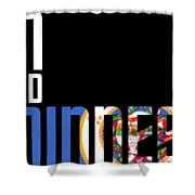 Born And Raised In Minnesota Birthday Gift Nice Design Shower Curtain