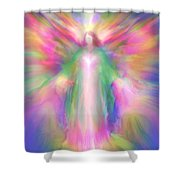 Stella Maris Shower Curtain