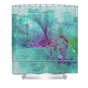 Browser Form  Id 16097-215111-81171 Shower Curtain