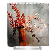 Bunch 670908 Shower Curtain