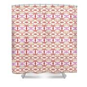 Cana Shower Curtain
