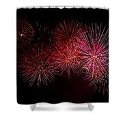 Canada Eh Shower Curtain