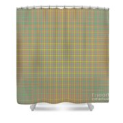 Carolin Shower Curtain