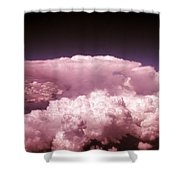 Cb1.1 Shower Curtain
