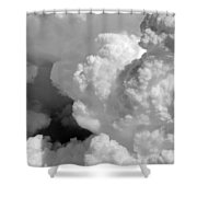 Cb1.38 Shower Curtain