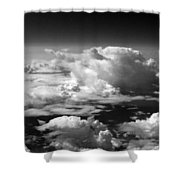 Cb1.4 Shower Curtain