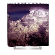 Cb1.45 Shower Curtain