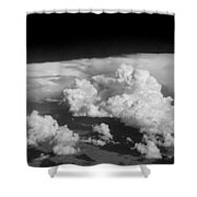 Cb1.6 Shower Curtain