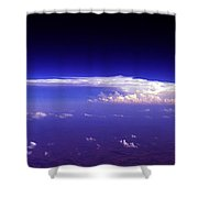 Cb1.655 Shower Curtain