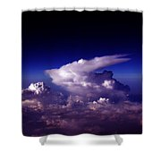 Cb1.721 Shower Curtain