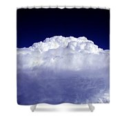 Cb1.978 Shower Curtain