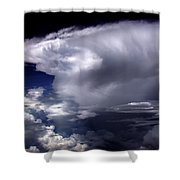 Cb20.17 Shower Curtain