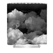 Cb2.123 Shower Curtain
