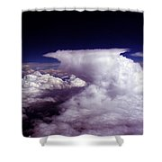 Cb2.16 Shower Curtain