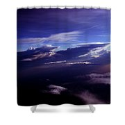 Cb2.229 Shower Curtain